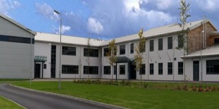 Mountrath Community School